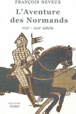 L'aventure des Normands L-aven10