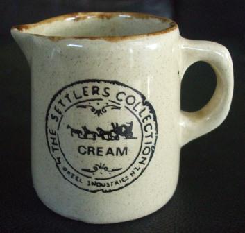 Orzel Settlers Collection Settle10
