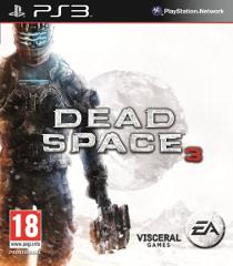 [PS3] CHEATPKG Prêts à l'emploi Dead310