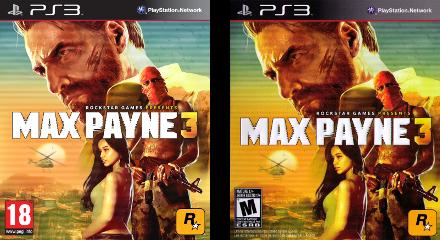 [PS3] CHEATPKG Prêts à l'emploi Maxpay10