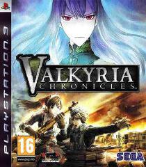 [PS3] CHEATPKG Prêts à l'emploi Valkyr10