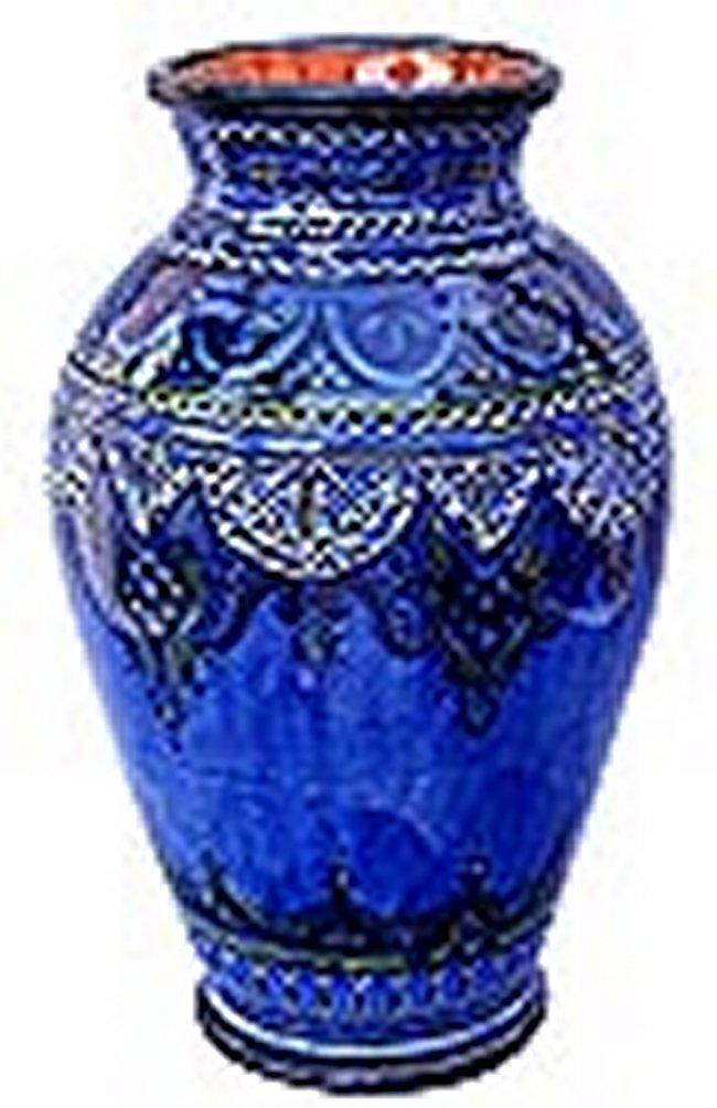 Tresors Amazigh, bijoux costumes mode Berbère Mimoun12