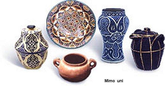 berbere - Tresors Amazigh, bijoux costumes mode Berbère - Page 2 Mimoun13