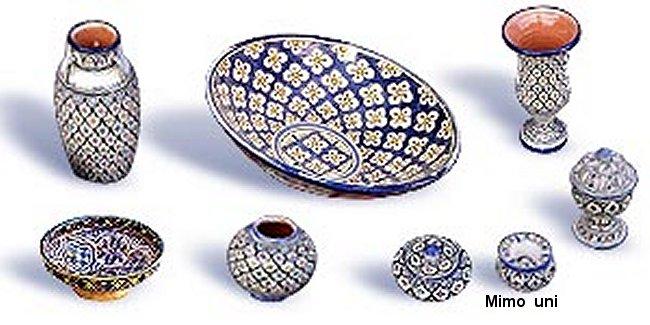 berbere - Tresors Amazigh, bijoux costumes mode Berbère - Page 2 Mimoun15