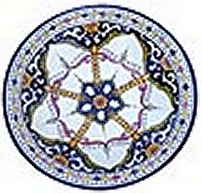 yabiladi - Tresors Amazigh, bijoux costumes mode Berbère - Page 2 Mimoun16