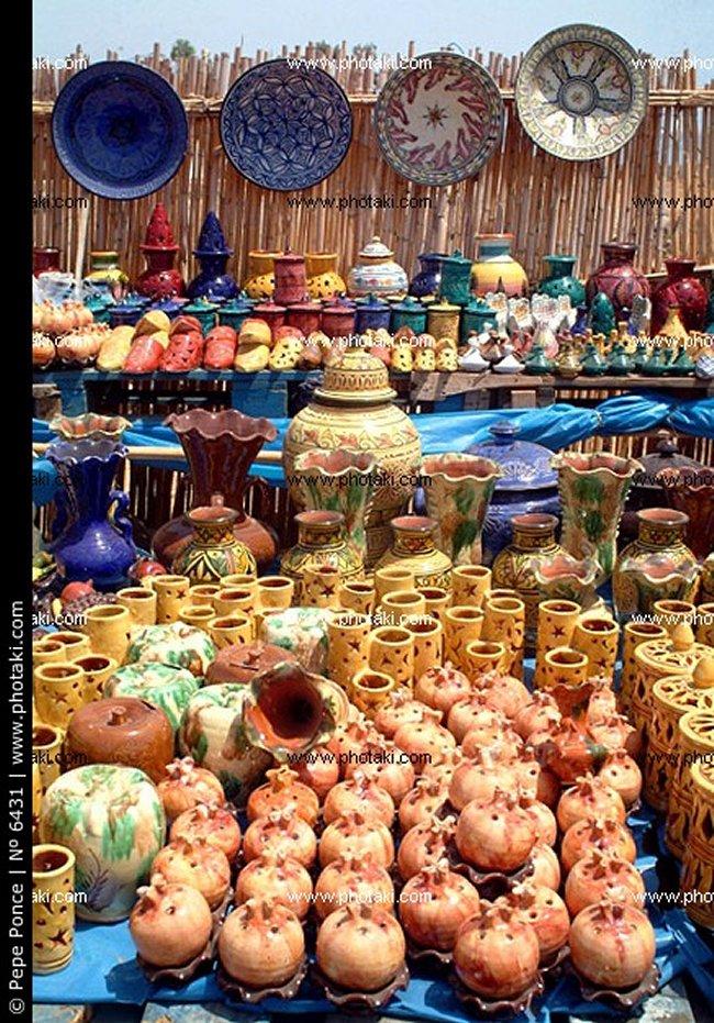 Tresors Amazigh, bijoux costumes mode Berbère - Page 2 Mimoun21