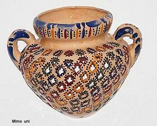 berbere - Tresors Amazigh, bijoux costumes mode Berbère - Page 2 Mimoun24