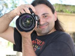 Orages. Stéphane Péreira, photographe de l'extrême 4014-p10