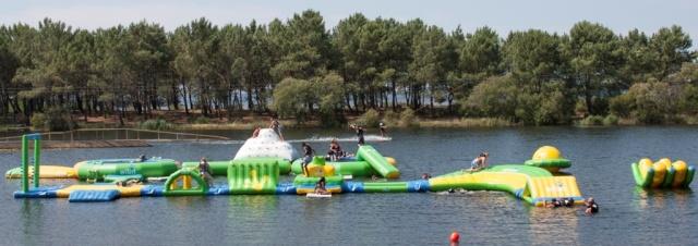 Splash Park Hourtin 51ed8c10