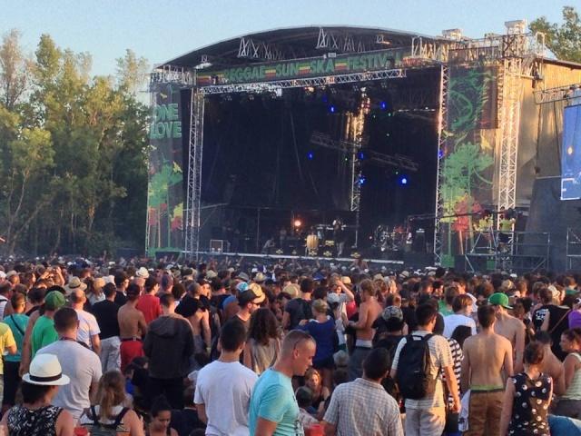 Photos édition 2013 Reggae Sun Ska à Pauillac 53393910