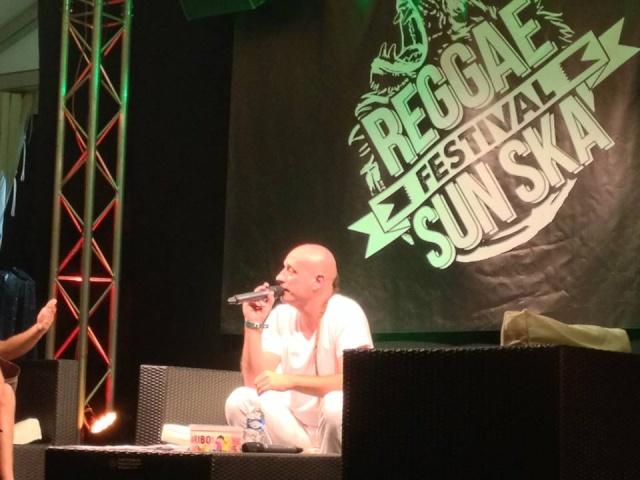 Photos édition 2013 Reggae Sun Ska à Pauillac 99513210