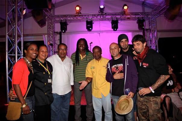 Photos édition 2013 Reggae Sun Ska à Pauillac 99687310