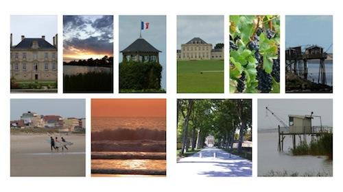 Concours photos du Médoc  Medoc_10