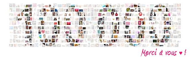 Les 100000 Messages Lus !!! Visuel11