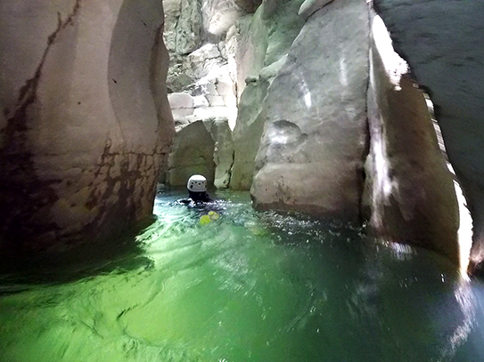 Braderie Canyon10