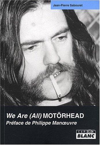 MOTORHEAD - Page 6 Motorh10