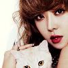Choi Soo Hae - I'm alone with you ~ Sh110