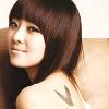 Choi Soo Hae - I'm alone with you ~ Sh210