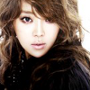 Choi Soo Hae - I'm alone with you ~ Sh310