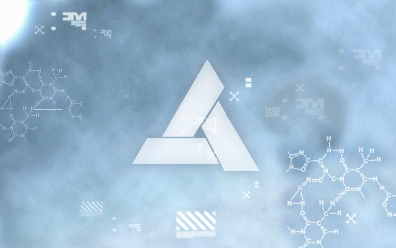 [Fait] Bannière + Avatar pour Shepp69 Animus12