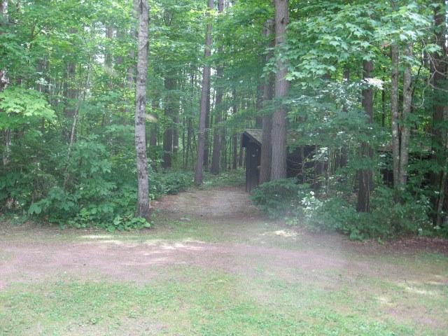 McClintock County Park 95466410