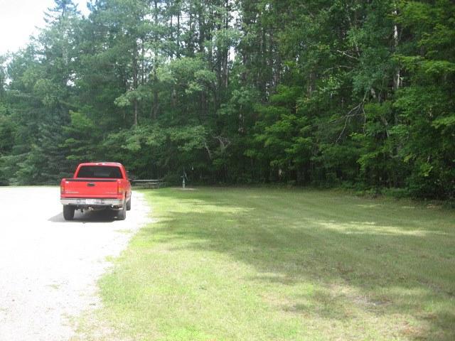 McClintock County Park 97208910