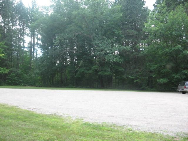 McClintock County Park 99579110