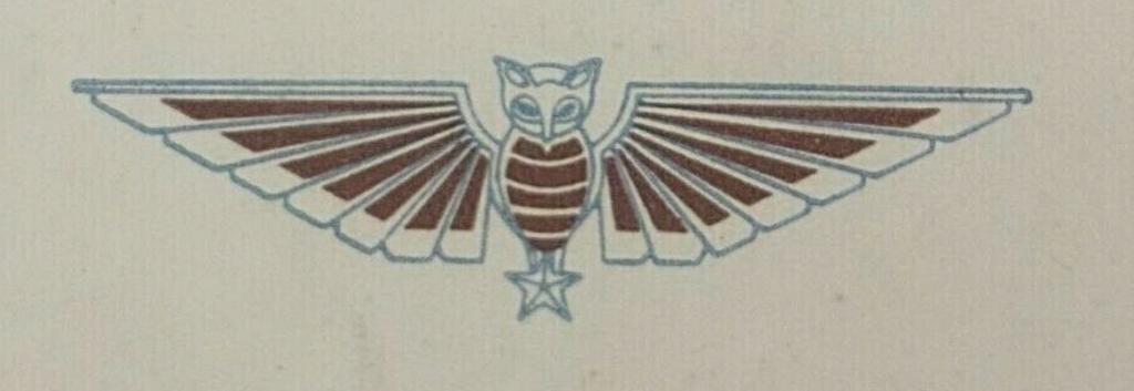 Superbe album aviation d'un LTN de réserve, immédiat avant guerre  Captur21