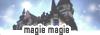 Vous voulez être nos potes, venez ici. Magic_11
