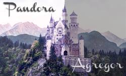Magie Magie Pandor11