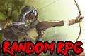 Random RPG