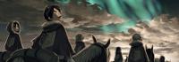 Shingeki no Kyojin, L'attaque des titans Sans_t15