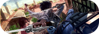 Shingeki no Kyojin, L'attaque des titans Sans_t23