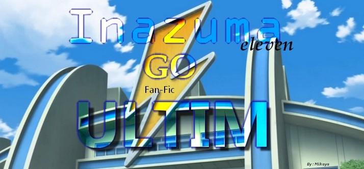 Inazuma Eleven G0 Ultim Inazum10