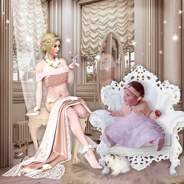 fairy_16