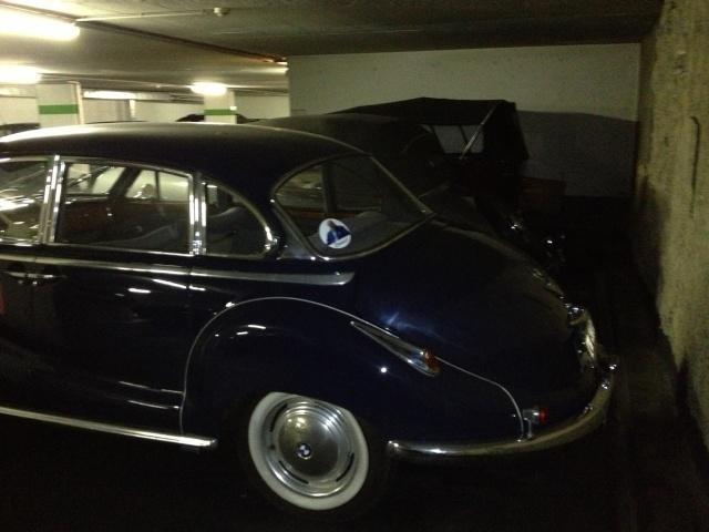 """Ich habe in Wien in einer Tiefgarage ein paar Autos """"gefunden"""" Img_0512"""