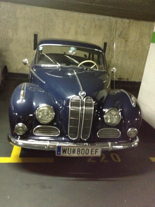 """Ich habe in Wien in einer Tiefgarage ein paar Autos """"gefunden"""" Img_0520"""