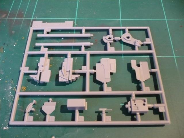 Dragon T 34/76 Smart-Kit 1:35 P1070315