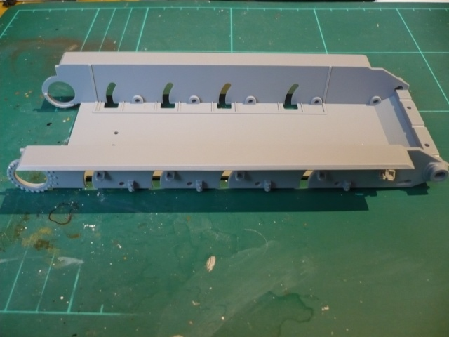 Dragon T 34/76 Smart-Kit 1:35 P1070320