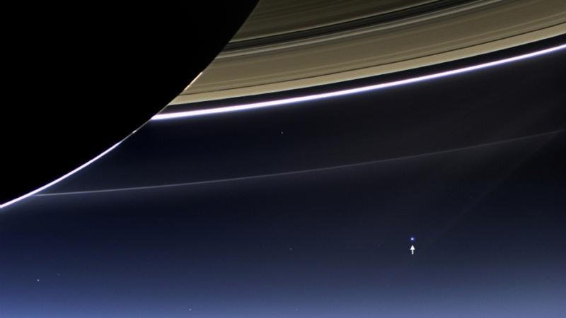 The NASA Thread 20130710