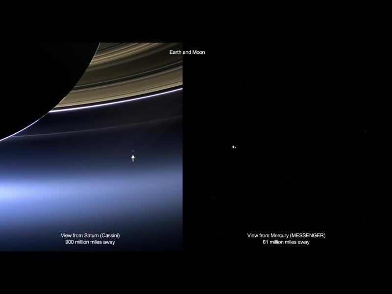 The NASA Thread Pia17010