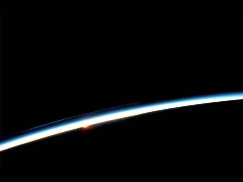 The NASA Thread Sunris10