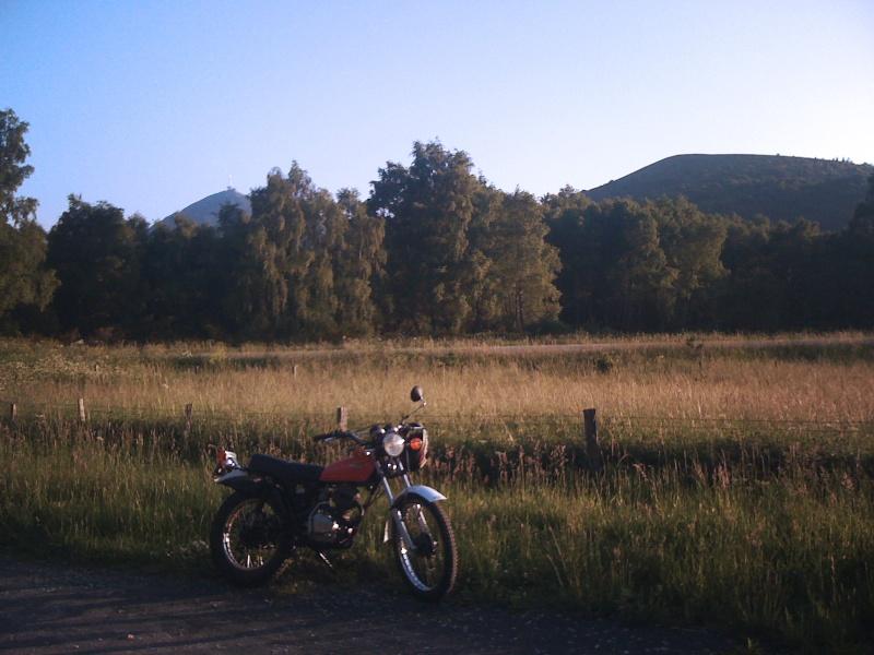 Auvergne Nouveau Monde! - Page 2 Moto-v11