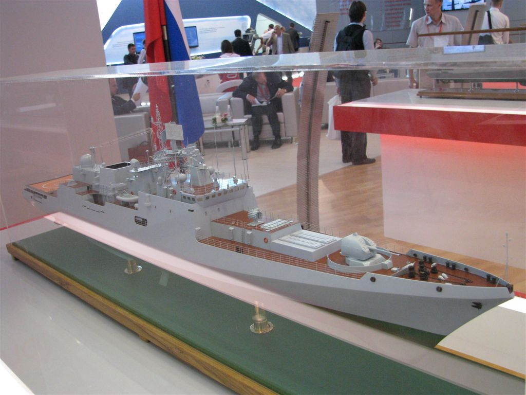 2013 Naval Show - St. Petersburg - Page 2 Img_1110