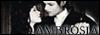 Ambrosia Bas10