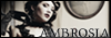 Ambrosia [NC-18] Sans_t10
