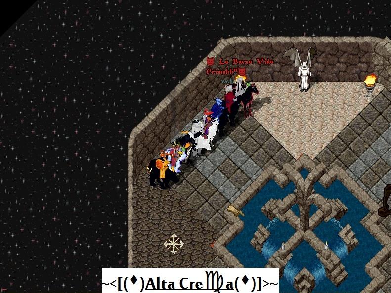 Alta Crema - Diablo  Diablo10