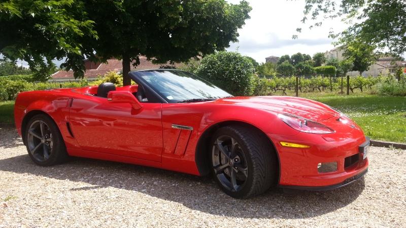 Nouveau passionné et bientôt propriétaire d'une Corvette C6 GRAND SPORT - Page 2 20130617