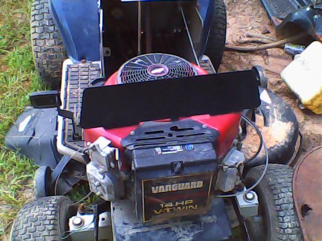 Black Widow Rally mower Img_2017
