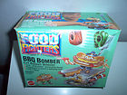 food - collezione completa food fighters 310